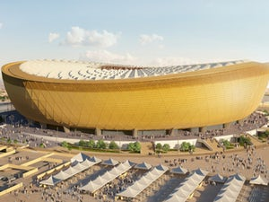 Will hosting the FIFA World Cup impact Middle Eastern football?