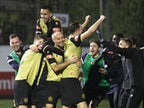 FA Cup roundup: Niall Cummins sends Marine into third round
