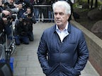 """Channel 4 to air """"revealing"""" Max Clifford documentary"""