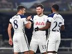 Preview: Tottenham Hotspur vs. Royal Antwerp - prediction, team news, lineups