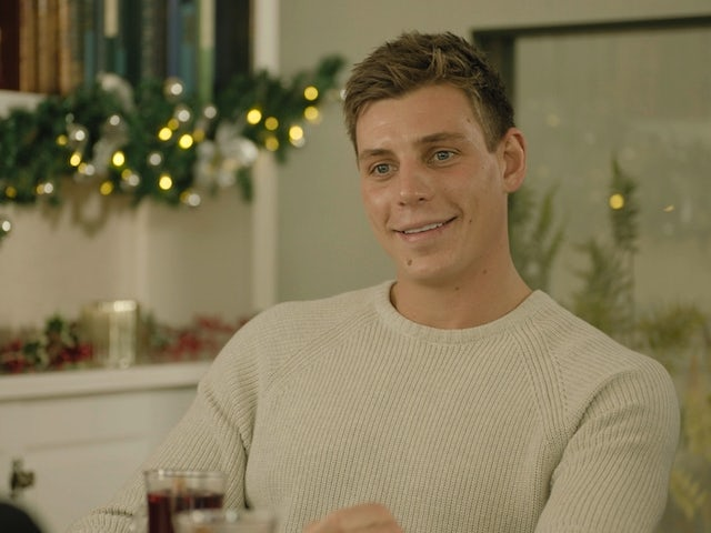 Tristan Phipps on Made In Chelsea S20E11