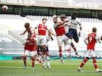 Premier League gameweek 28 predictions including Arsenal vs. Tottenham Hotspur