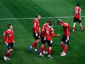 Preview: Barnsley vs. Huddersfield - prediction, team news, lineups