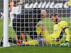Manchester United team news: Injury, suspension list vs. Paris Saint-Germain