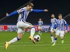 European roundup: Hertha Berlin overcome rivals Union Union