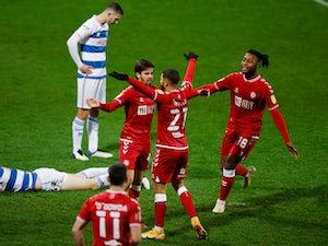 Preview: Bristol City vs. Millwall - prediction, team news, lineups