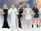ITV confirms Real Housewives of Jersey for December