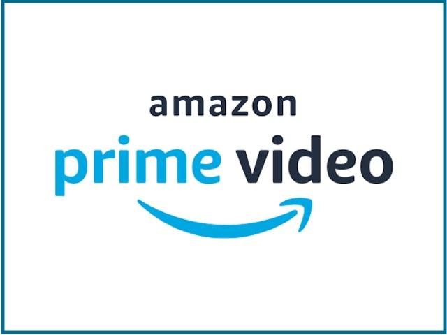 Amazon Prime Video to launch via Sky Q?