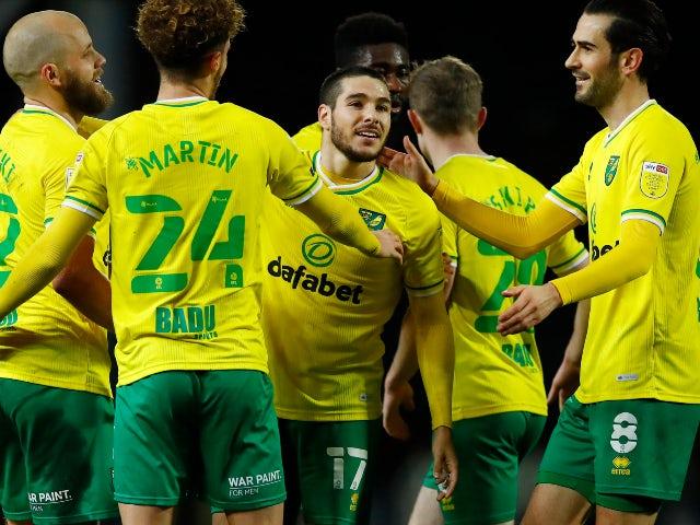 Result: Teemu Pukki nets 50th Norwich goal in Blackburn victory