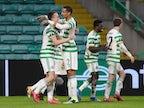Result: David Turnbull nets winner as Celtic beat Lille in five-goal thriller