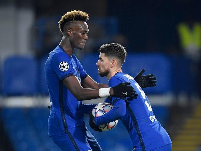 Preview Chelsea Vs Manchester City Prediction Team News
