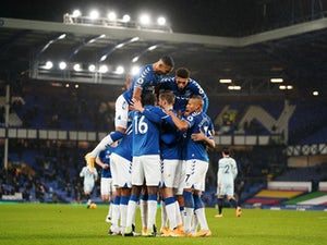 Everton overcome Chelsea in front of Goodison Park faithful