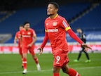 Arsenal 'pull out of Leon Bailey pursuit'
