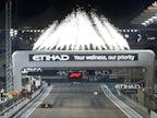 Result: Max Verstappen secures impressive win at Abu Dhabi Grand Prix