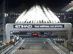 """<span class=""""p2_new s hp"""">NEW</span> Honda making 'huge step' for final F1 engine"""