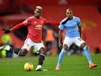EFL Cup semi-final predictions including Manchester United vs. Manchester City