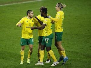 Preview: Blackburn vs. Norwich - prediction, team news, lineups