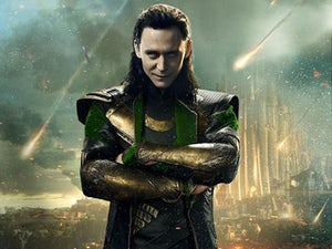 Disney+ reveals launch date for Loki