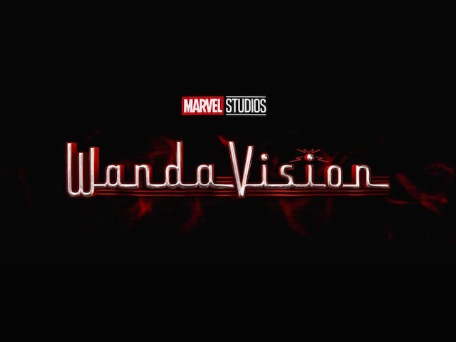 Watch: Brand new trailer released for Marvel's WandaVision