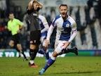 Southampton win race for Blackburn Rovers' Adam Armstrong?