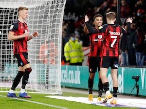 Preview: Luton vs. Bournemouth - prediction, team news, lineups
