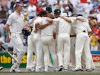 On This Day in 2006 - Australia win back the Ashes