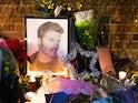 George Michael's Last Christmas