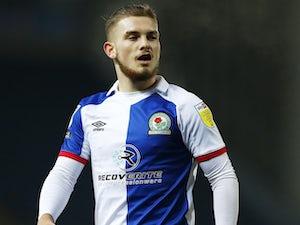 Liverpool planning first-team role for Harvey Elliott?