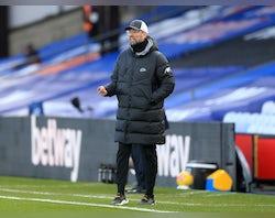 Jurgen Klopp backs Thomas Tuchel to succeed at Chelsea