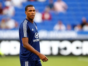 Sunday's Liverpool transfer talk: Marcelo, Branthwaite, De Paul