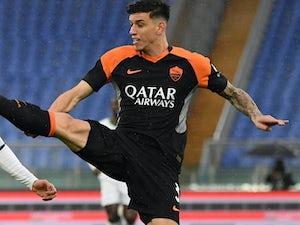Preview: Roma vs. Cagliari - prediction, team news, lineups