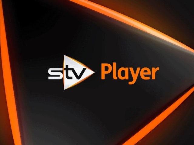 Scotland's STV goes nationwide via Sky Q
