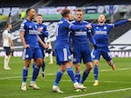 Premier League roundup: Leicester City, Manchester United both record impressive wins