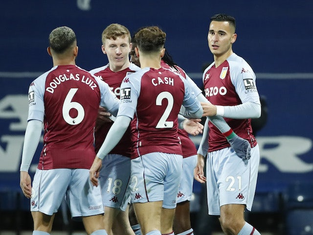 Crystal palace vs aston villa betting tips top online sports betting websites