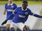 Liverpool 'keeping tabs on Yves Bissouma, Ryan Gravenberch'