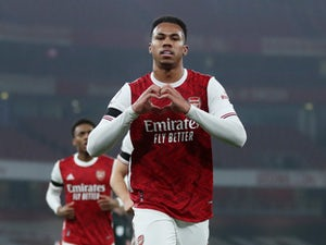 How Arsenal could line up against Newcastle United