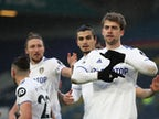 Patrick Bamford 'set for new and improved Leeds United deal'