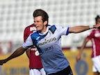 Preview: Atalanta BC vs. Cagliari - prediction, team news, lineups