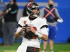 Result: Tom Brady claims seventh Super Bowl victory as Tampa Bay crush Kansas