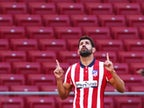 Diego Costa pricing himself out of Premier League return?