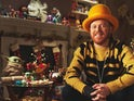 Keith Lemon for Britain's Bestselling Toys