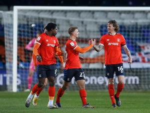 Preview: Luton vs. QPR - prediction, team news, lineups
