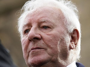 A tribute to one of football's great characters Tommy Docherty