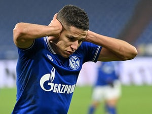 Preview: Schalke vs. Koln - prediction, team news, lineups