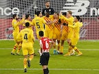 Result: Lionel Messi nets brace as Barcelona beat Athletic Bilbao