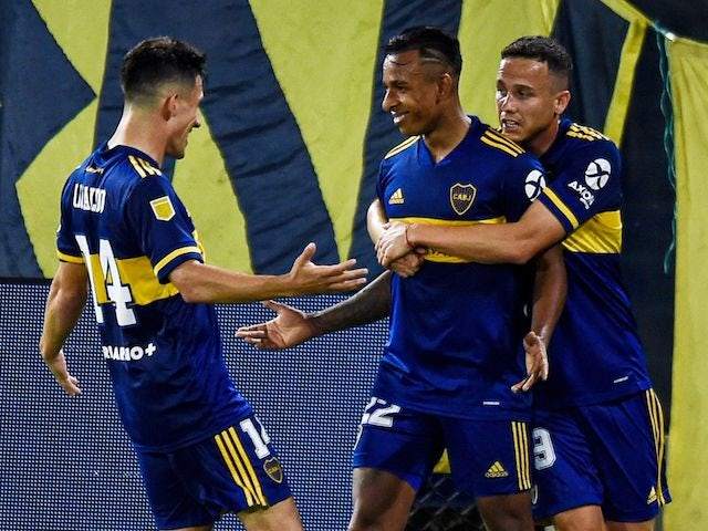 Rosario central vs boca juniors betting expert tennis psisyndicate csgo betting list