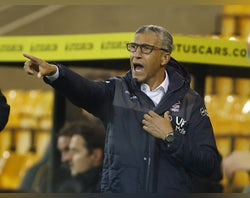 Nott'm Forest vs. Millwall - prediction, team news, lineups