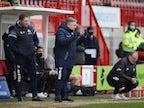 """Crawley boss John Yems lifts lid on Bournemouth """"betrayal"""""""