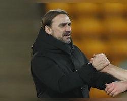 Wednesday's Championship predictions including Norwich City vs. Bristol City