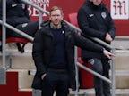 """Dean Holden hails """"outstanding"""" Zak Vyner after first Bristol City goal"""